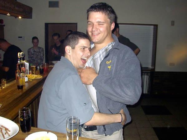 Salacios_Party_2004 (109)