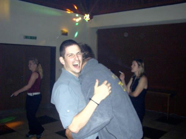 Salacios_Party_2004 (110)