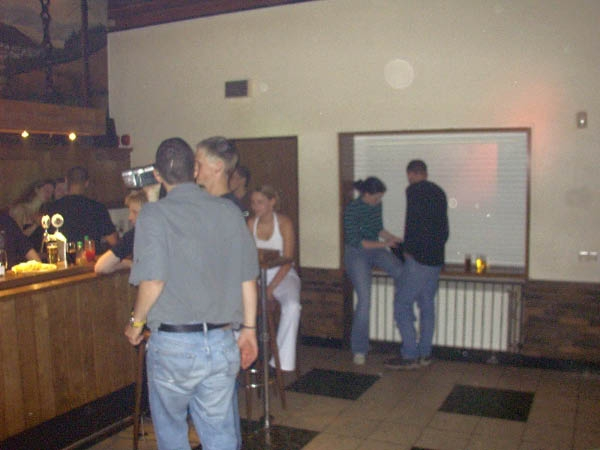 Salacios_Party_2004 (111)