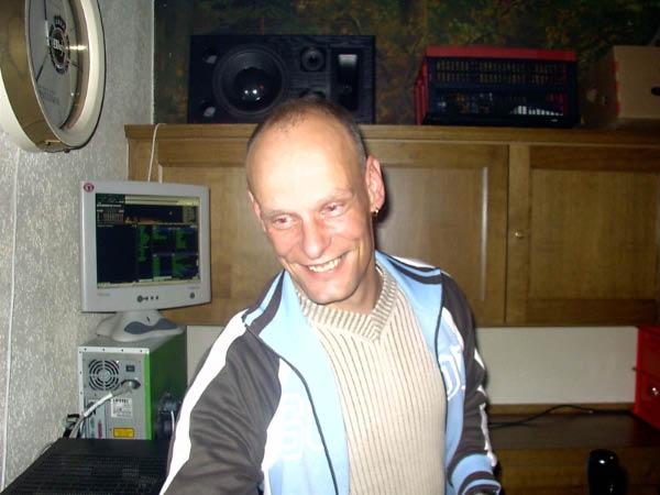 Salacios_Party_2004 (112)