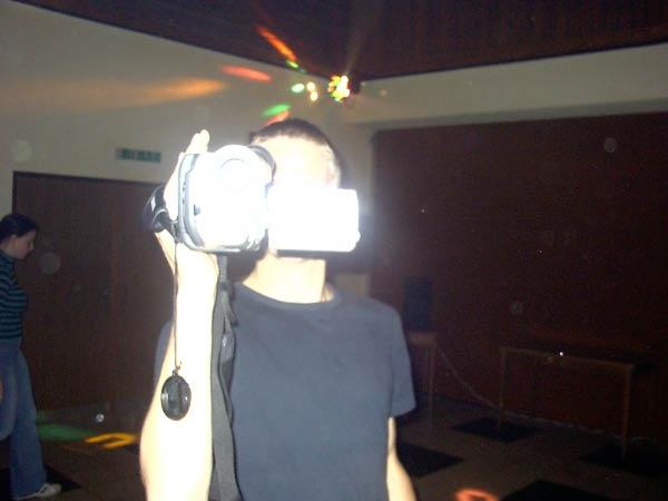 Salacios_Party_2004 (113)
