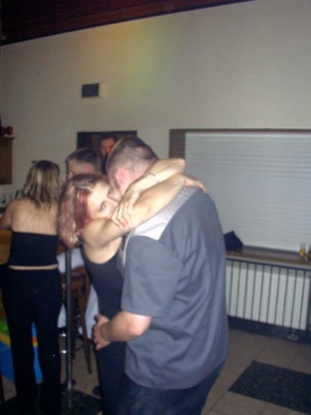 Salacios_Party_2004 (115)