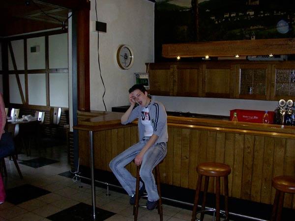 Salacios_Party_2004 (117)