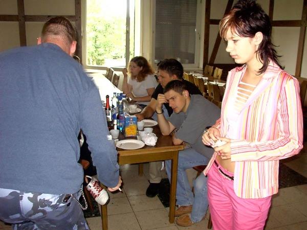 Salacios_Party_2004 (118)
