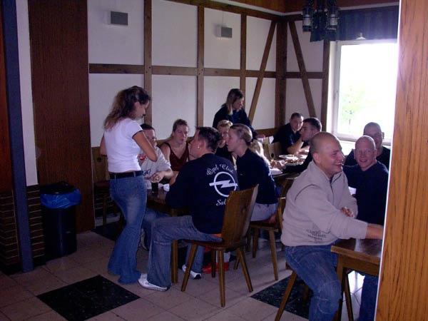 Salacios_Party_2004 (119)