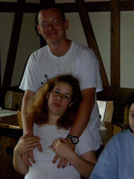 Salacios_Party_2004 (123)
