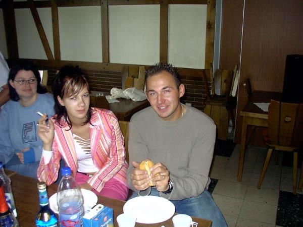 Salacios_Party_2004 (124)