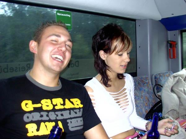 Salacios_Party_2004 (14)