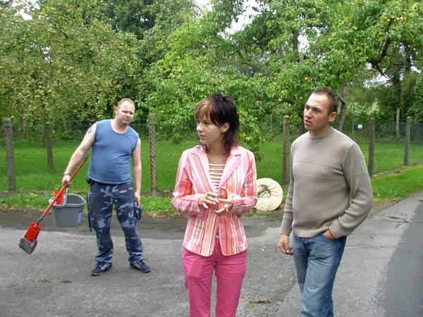 Salacios_Party_2004 (144)