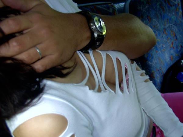 Salacios_Party_2004 (15)