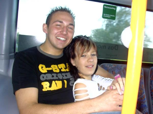Salacios_Party_2004 (18)