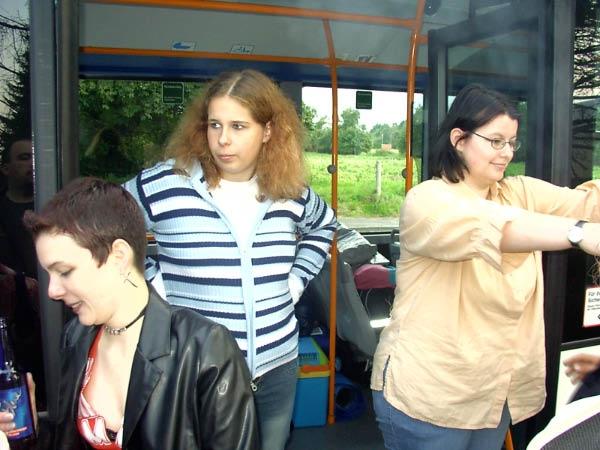 Salacios_Party_2004 (20)