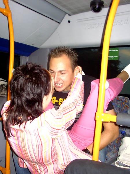 Salacios_Party_2004 (24)