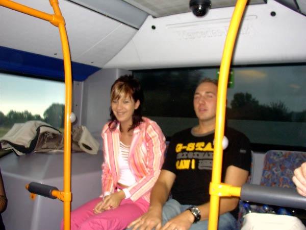 Salacios_Party_2004 (25)