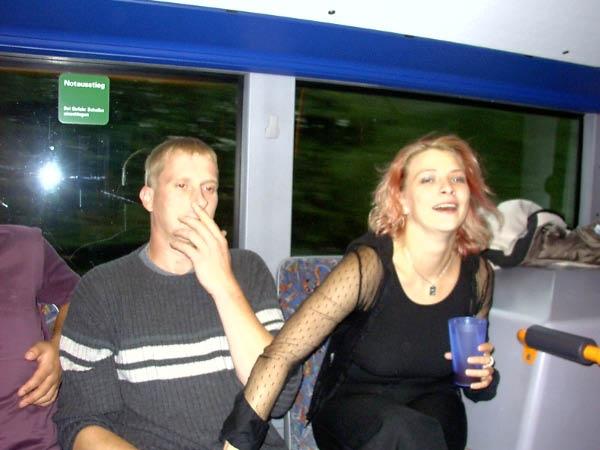 Salacios_Party_2004 (26)
