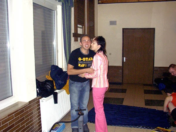 Salacios_Party_2004 (31)