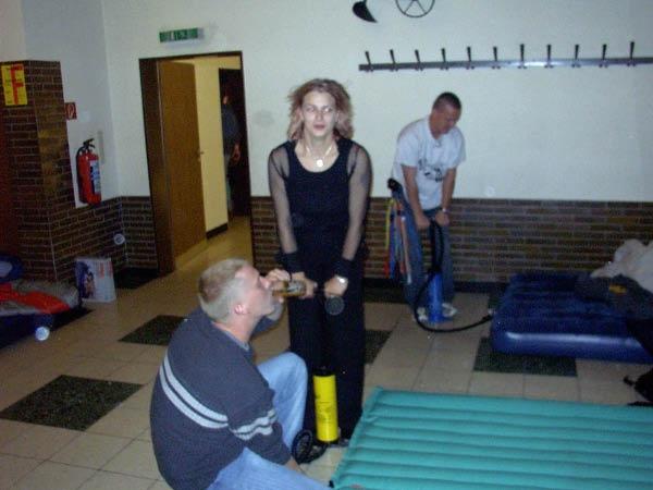 Salacios_Party_2004 (32)