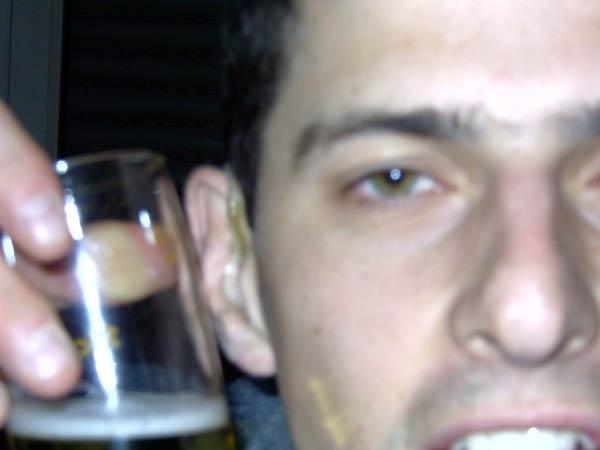 Salacios_Party_2004 (35)