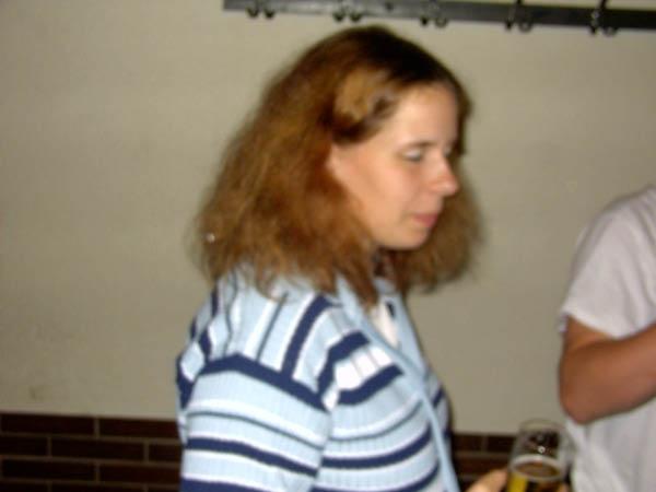 Salacios_Party_2004 (36)