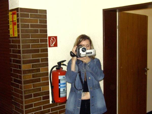 Salacios_Party_2004 (37)