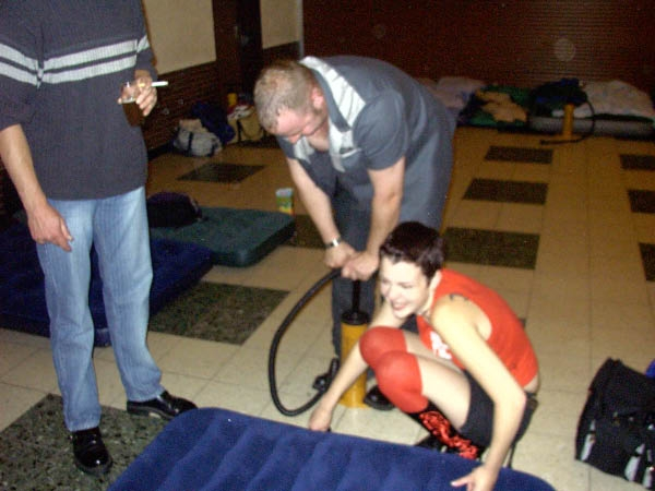 Salacios_Party_2004 (40)