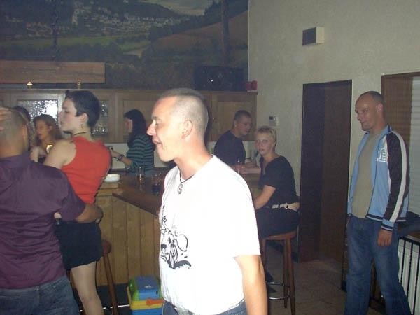 Salacios_Party_2004 (43)
