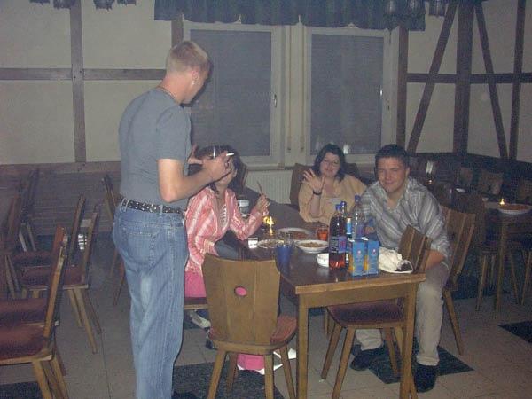 Salacios_Party_2004 (44)