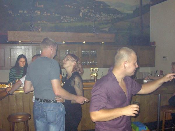 Salacios_Party_2004 (45)