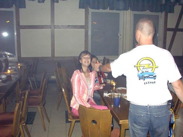 Salacios_Party_2004 (47)
