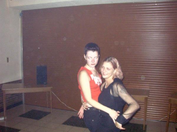 Salacios_Party_2004 (48)