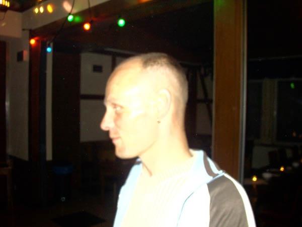 Salacios_Party_2004 (50)