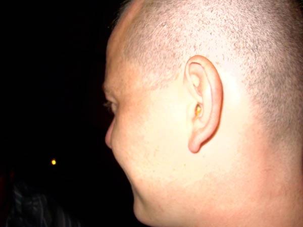 Salacios_Party_2004 (51)