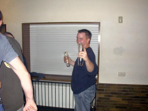Salacios_Party_2004 (52)