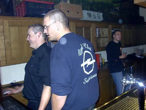 Salacios_Party_2004 (53)