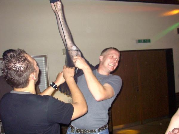 Salacios_Party_2004 (55)