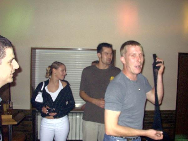 Salacios_Party_2004 (56)