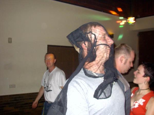 Salacios_Party_2004 (57)