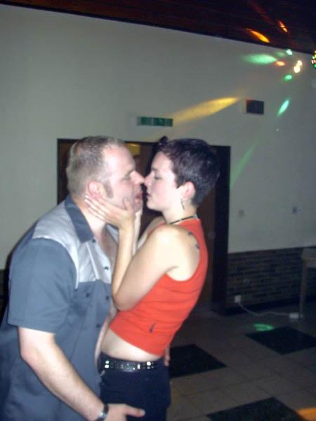 Salacios_Party_2004 (60)