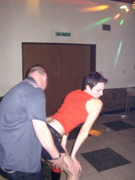 Salacios_Party_2004 (61)