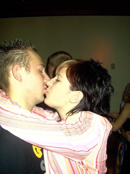 Salacios_Party_2004 (62)