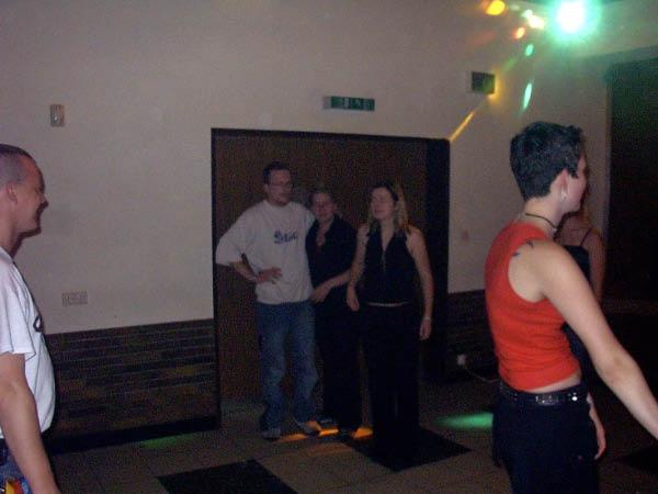 Salacios_Party_2004 (64)