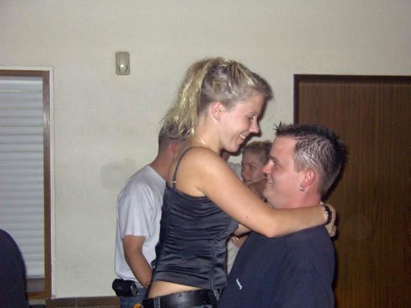 Salacios_Party_2004 (65)