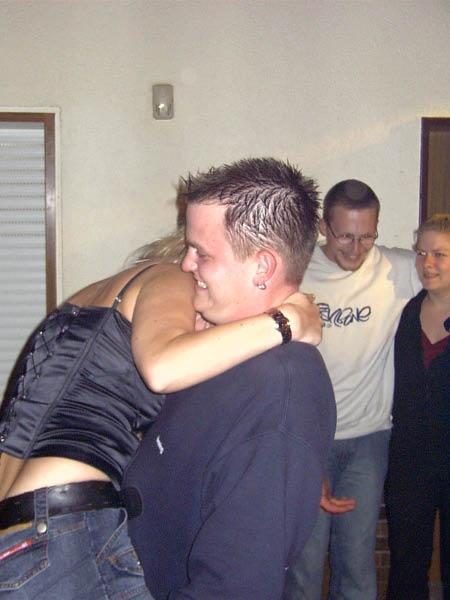 Salacios_Party_2004 (66)