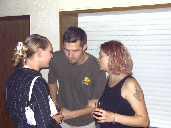 Salacios_Party_2004 (67)