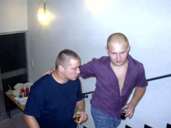 Salacios_Party_2004 (72)