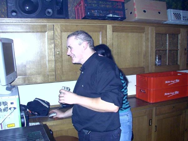 Salacios_Party_2004 (74)