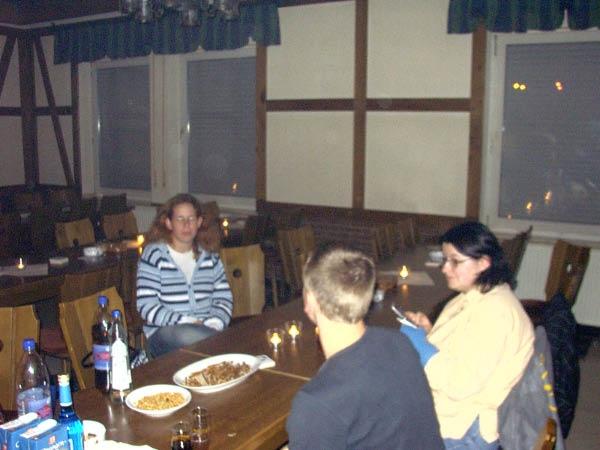 Salacios_Party_2004 (75)