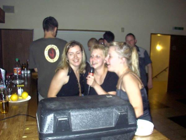 Salacios_Party_2004 (76)
