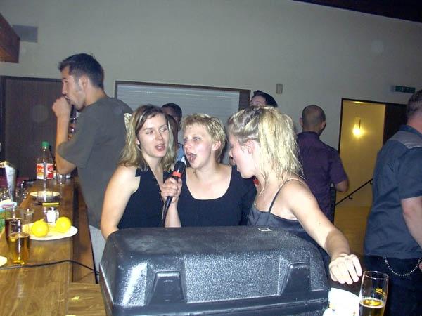 Salacios_Party_2004 (77)