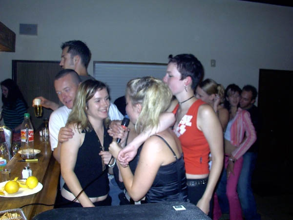Salacios_Party_2004 (79)